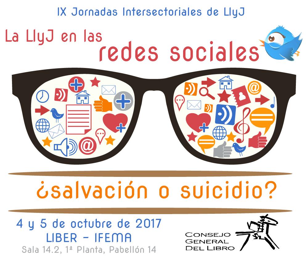 Jornadas Intersectoriales de literatura infantil y juvenil 2017