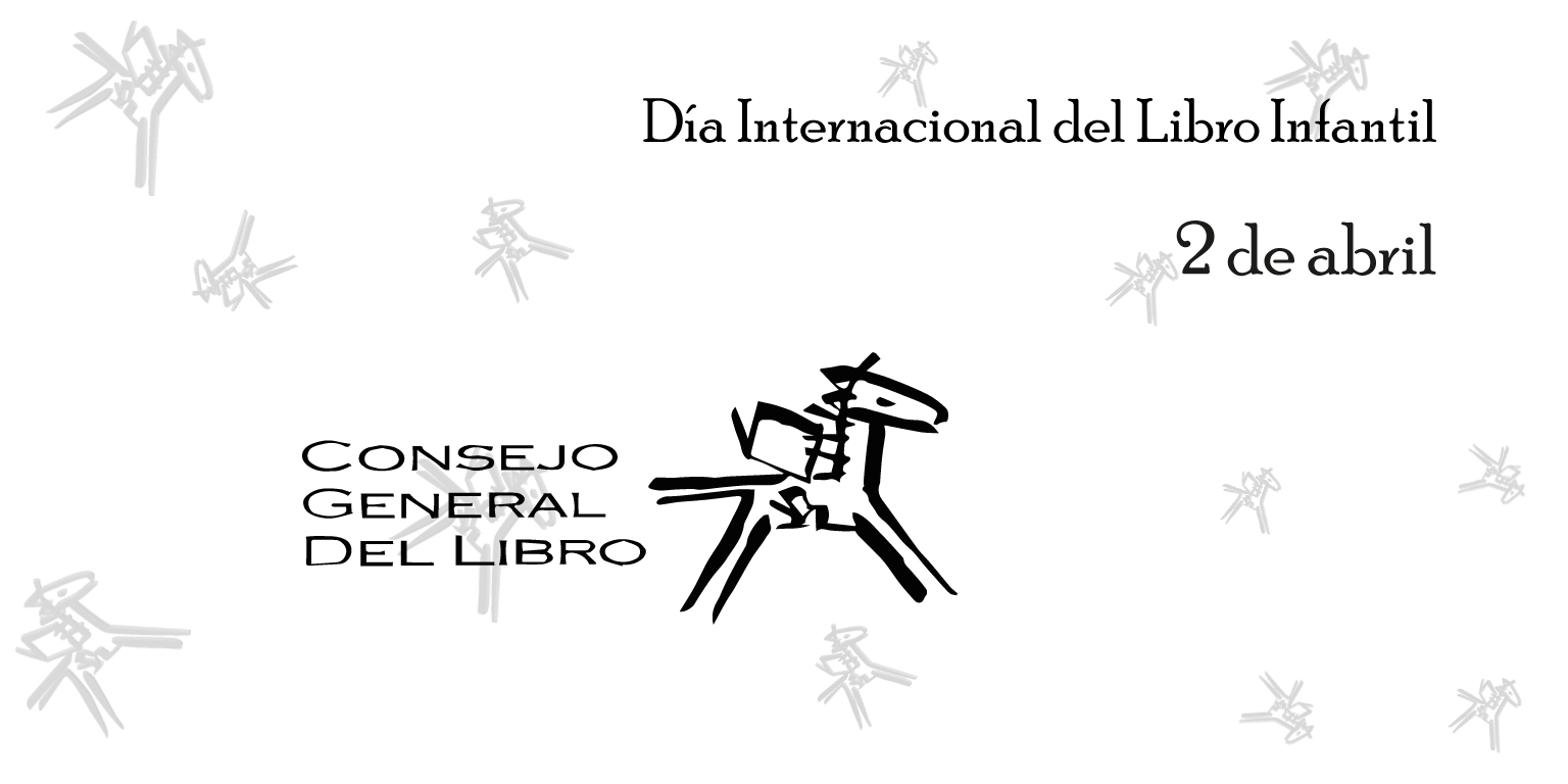 Concurso «Un cuento de Andersen en cómic»