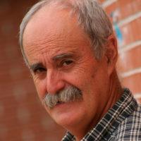 Juan Kruz Igerabide, Premio Nacional de Literatura Infantil 2018
