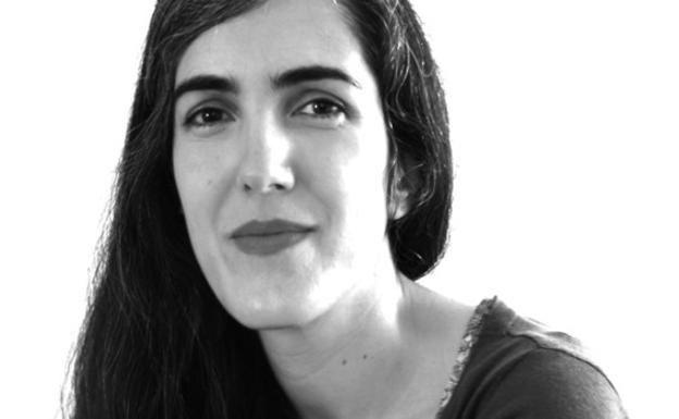 Sonia Pulido, Premio Nacional de Ilustración 2020